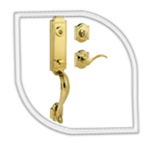 East Central Park FL Locksmith, Orlando, FL 407-255-2252